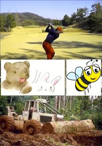 05 500 20141128 Save Nature!