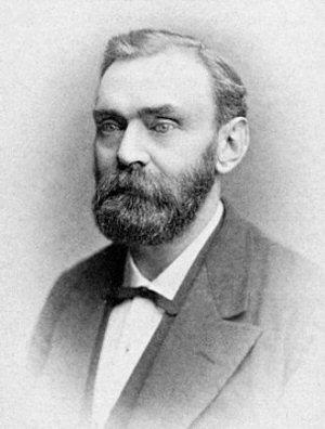 06 300 Alfred Nobel