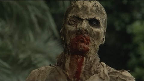 zombi2400.jpg