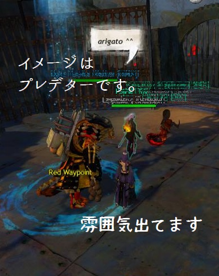 83_2015092410032495e.jpg