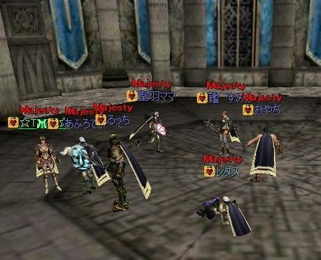 KO2005.jpg