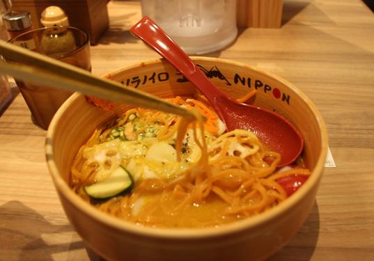 soranoiro-nippon-noodle.jpg