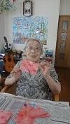 kazuko.jpg