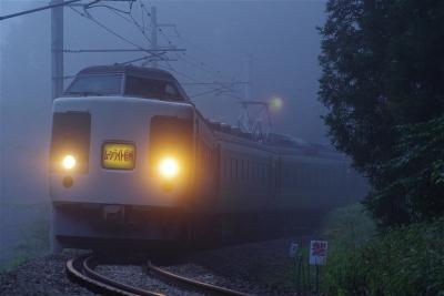 s-IMGP8065.jpg