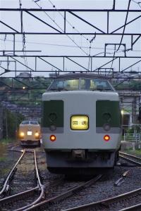 s-IMGP9033.jpg