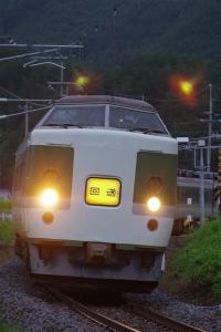 s-IMGP9085.jpg