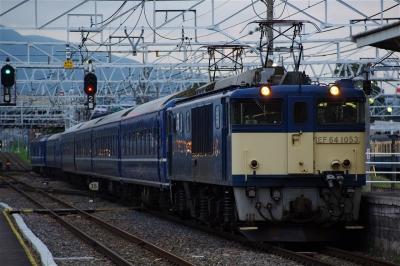 s-IMGP9192.jpg