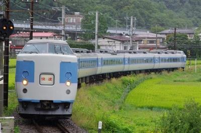 s-IMGP9594.jpg