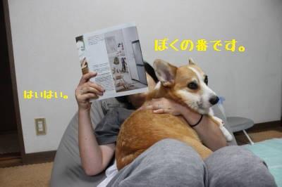 読みづらい・・・