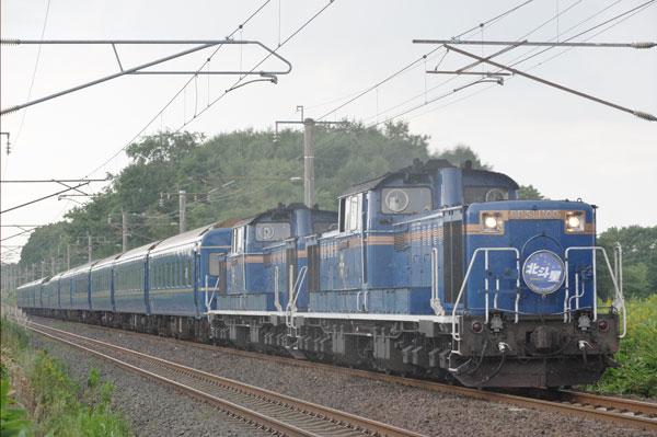 150822kitahiroshima8008-2.jpg