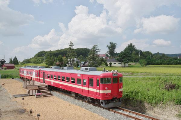 150822kurisawa711-1.jpg