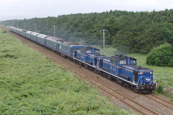150822oshamanbe-shizukari80.jpg
