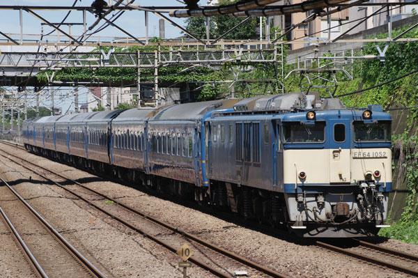 150902shin-akitsu-hai9638.jpg