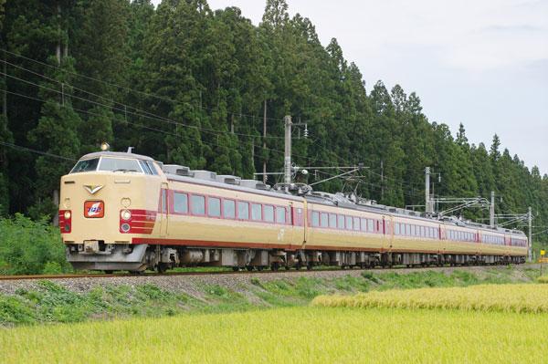 150912izumita-shinjo9436M.jpg