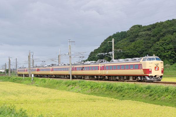 150912yotsugoya-wada9436M.jpg