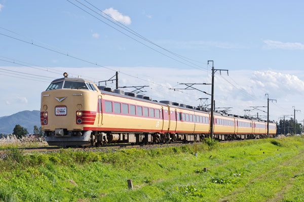 151003rikuchuorii-mizusawa9.jpg