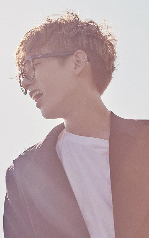 gallery_Jae.jpg