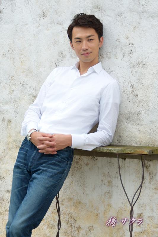 イケメン撮影会1(10)変更済