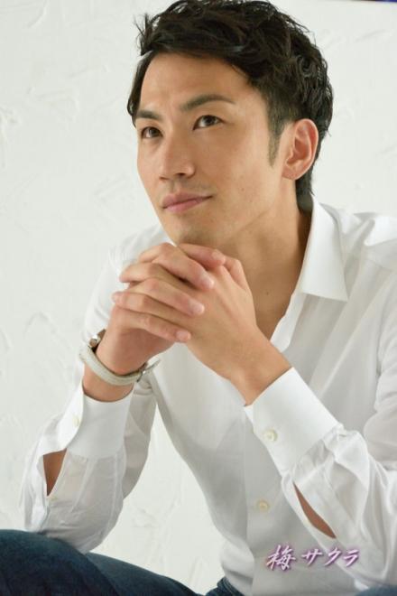 イケメン撮影会1(9-1)変更済