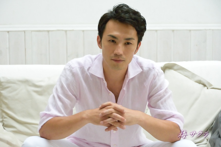 イケメン撮影会2(11)変更済