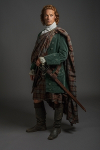 Jamie-Fraser-Sam-Heughan-2.jpg
