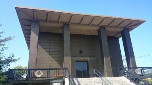 耕三寺博物館