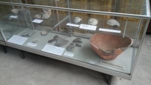 緑風台古窯陶芸館