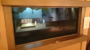 龍馬の生まれたまち記念館