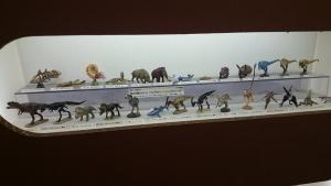 徳島県立近代美術館