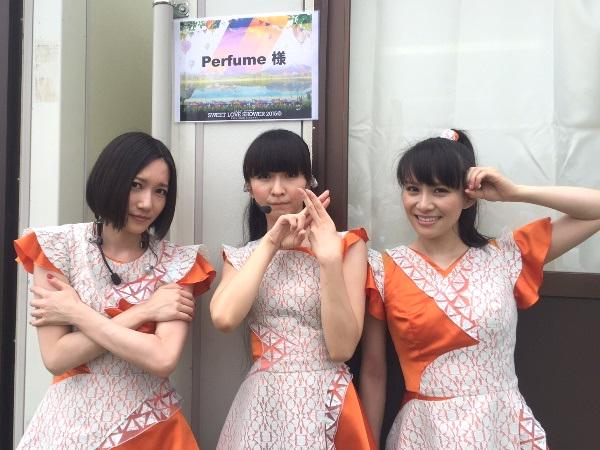Perfume_staff150830_SLS2015_1.jpg