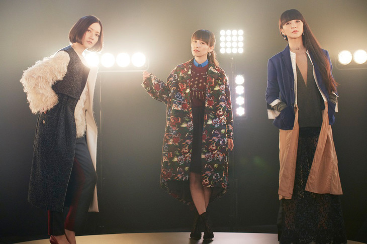 news_header_Perfume_art201508.jpg