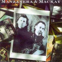 manzanera mackeay