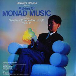 Making_of_NON-STANDARD_MUSIC2.jpg