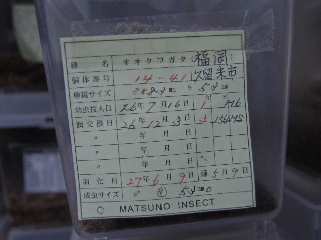 DSCN0794[1]