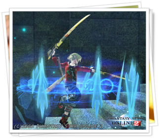 pso2032.png