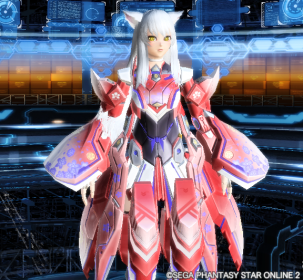 pso2033.png