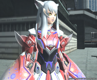 pso2035.png