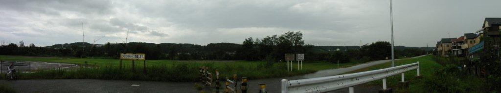 DSCF4481.jpg