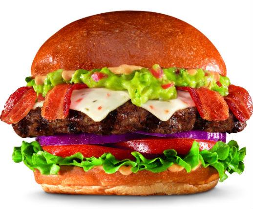 アメリカで大人気のハンバーガーチェーン、満を持して日本再上陸  これマックヤバ過ぎだろ