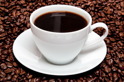 【科学】夜のコーヒーに体内時計乱す作用、米研究