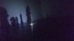 動きのカガク展2