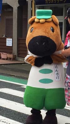 nonsuke150927-21