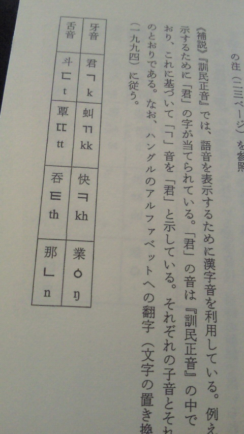 NEC_1994.jpg