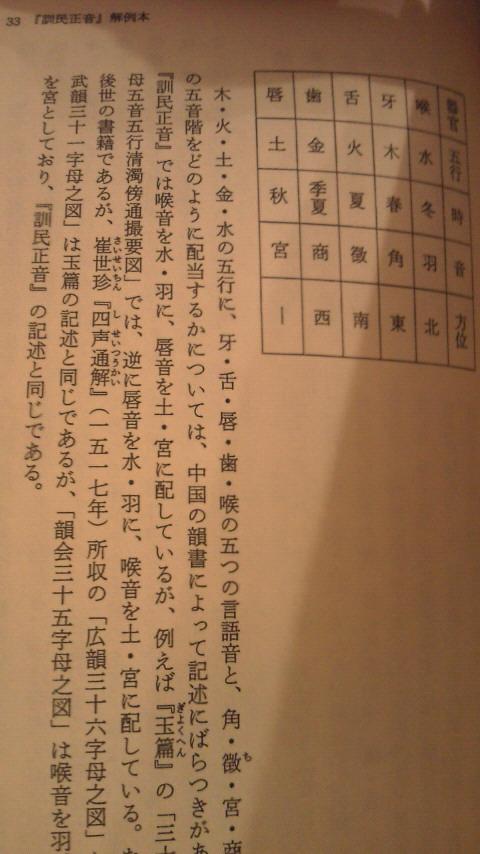 NEC_1995.jpg