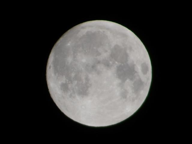 20150927_moon.jpg