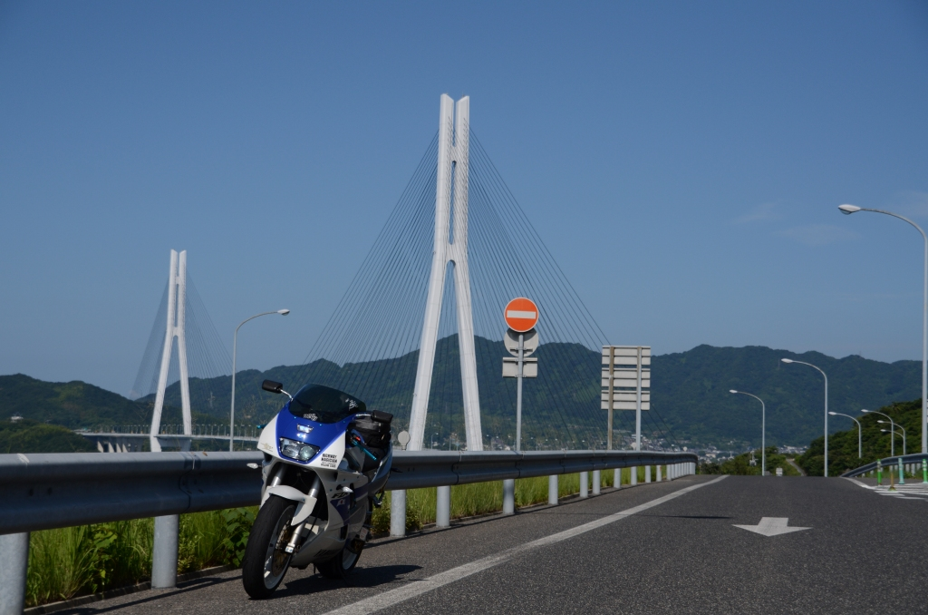 D7C_0613.jpg
