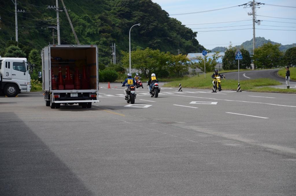 D7C_1151.jpg