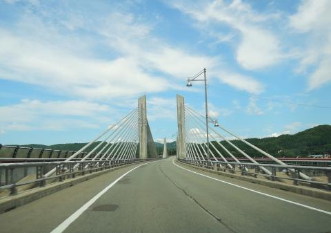 翔鷹大橋1