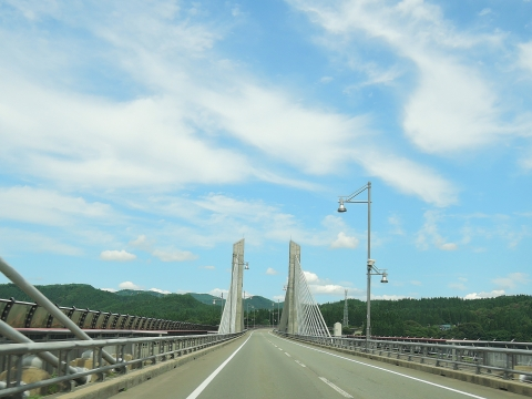 翔鷹大橋4