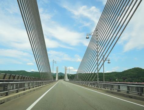 翔鷹大橋5